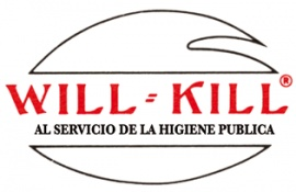 will kill s a guía polígono